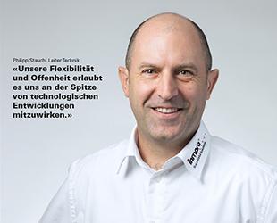 Philipp Stauch